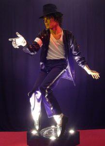 MJ JB seckler