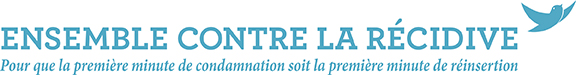 Logo ECLR + Baseline