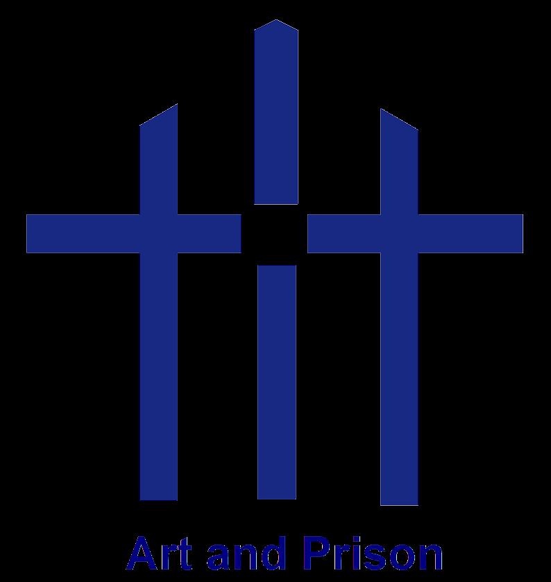 logo Art & prison