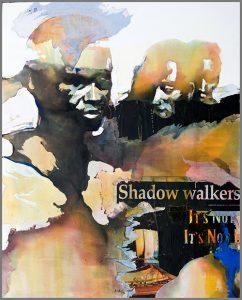 shadow-walkers-1-copie-s