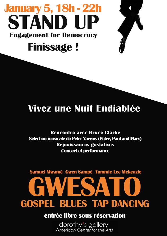 affiche-gwesatowebonne