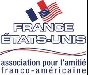 Logo France USA